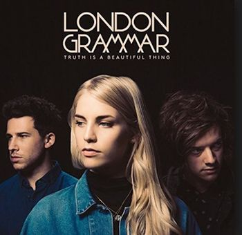 london_grammar_truth_is_lp2017_cover