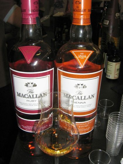 Macallan_officiels_nouvelle_gamme_Ruby_et_Sienna