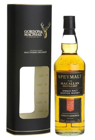 macallan_2007_gmp_speymalt_43_red
