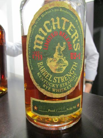 michters_str_rye_barrel_strength_2015_54.4_salon_cns_red