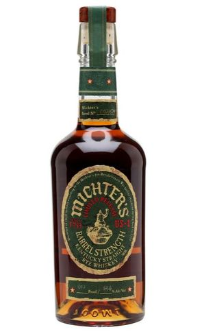 michters_us.1_barrel_strength_straight_rye_54.6