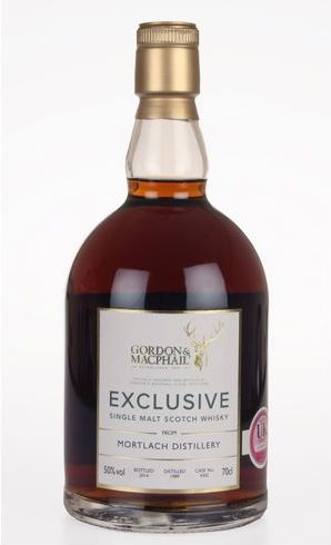 mortlach_1989_g.m.p._exclusive_50_cp
