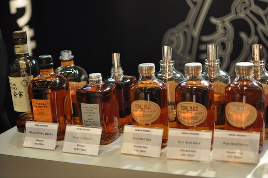 Nikka_stand_wlp_2013_blends