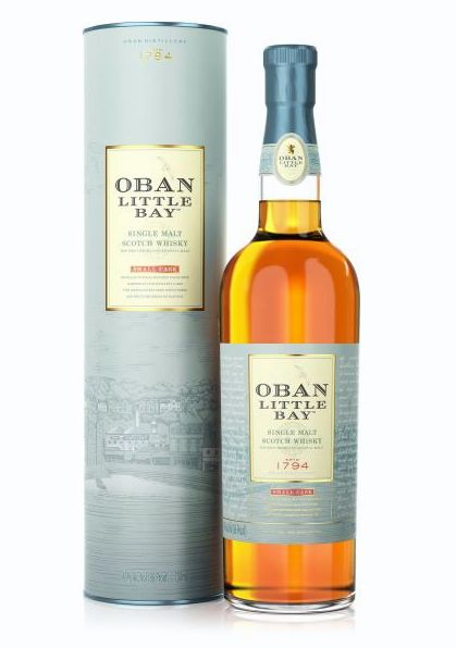 oban_little_bay_ob_43p_small_cask_w_tube_2015