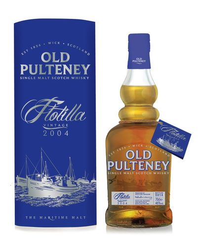 old pulteney_flotilla_2004_
