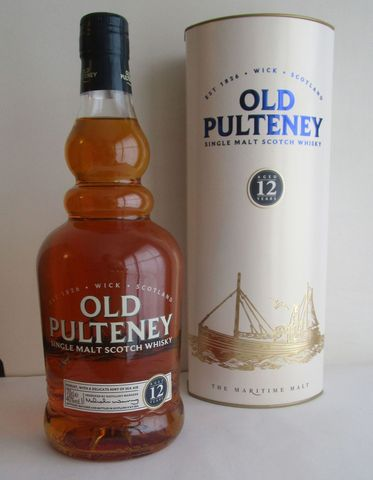 old_pulteney_12ans_ob_2017_40.