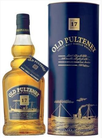 old_pulteney_17_ans_ob_46_2015.cp