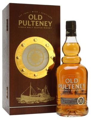 old_pulteney_ob_35_yo_2014_42.5