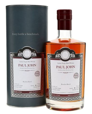 paul_john_2009_peated_f_malts_of_scotland_58.4