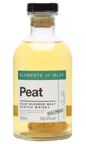 peat_elements_of_islay_2016_59.3