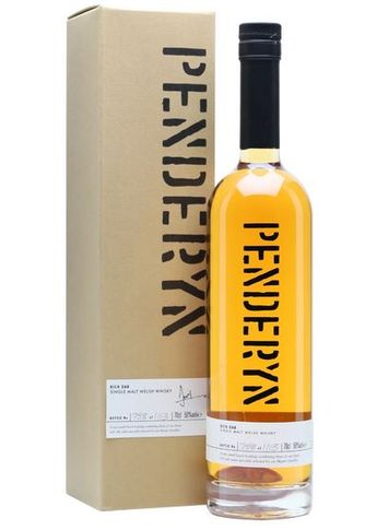 penderyn_rich_oak_wales_wood_50_cp