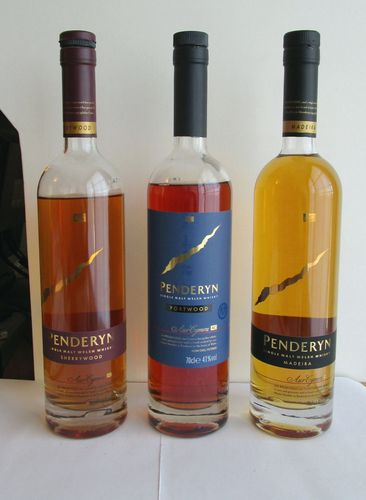 penderyn_sherry_port_madeira_3_versions_cp.