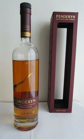 penderyn_sherrywood_2012_46_new_comp