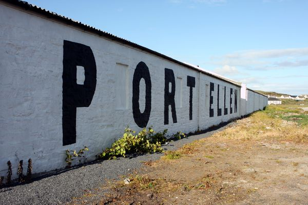 port ellen_v3_the_letters_comp