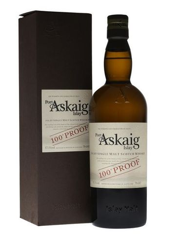 port_askaig_100_proof_57.1_red.