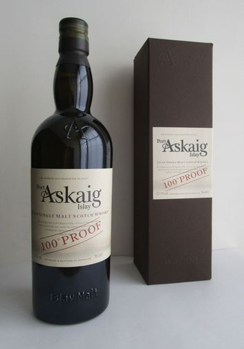 port_askaig_100_proof_gs_coll_57.1_red