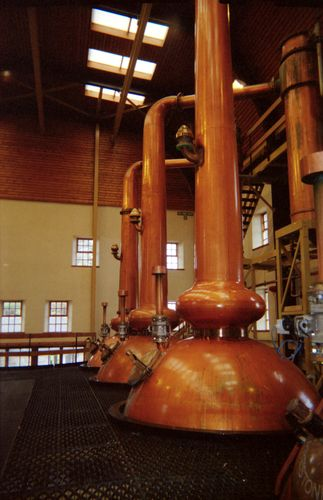 r_glenmorangie_ _stills_room_ in 2002_gs