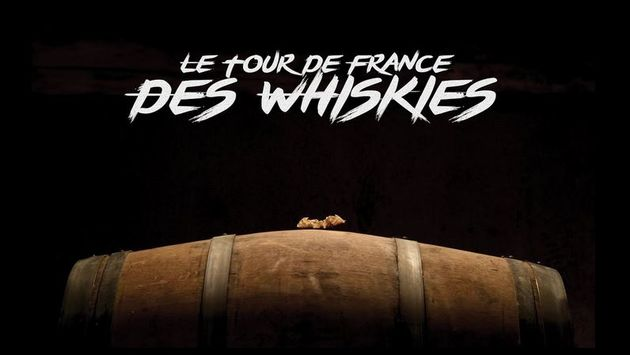 r_le_tour_de_france_des_whiskies_affiche_r.