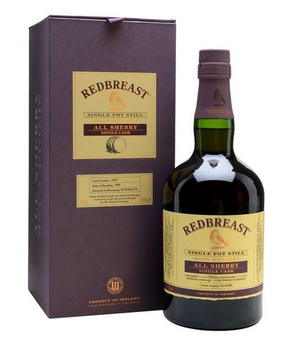 /redbreast_1999_2016_sherry_cask_twe_exclusive_59.9