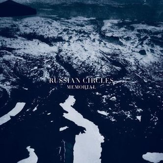 russian circles_memorial_2013_lp_330cp