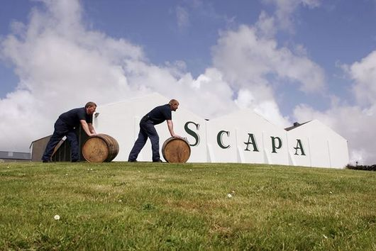 scapa_dist_rolling_casks_ob_cp