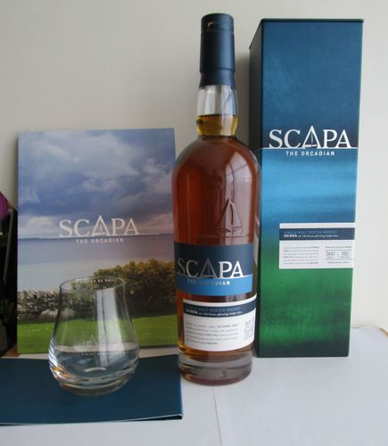 scapa_skiren_press_set_book_n_glass_2015_v_red