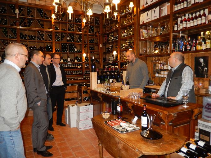 soire_vin_vs_whisky_ch_jds_05.11.14_ph_ch_comp 10