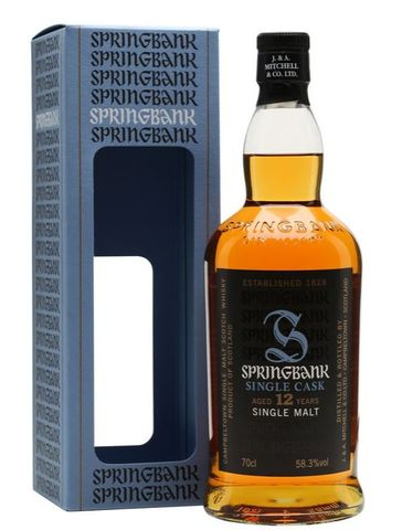 springbank_12_cs_old_port_pipe_aged_2015_58.3_cp
