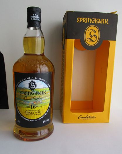 springbank_16_ans_2016_local_barley_54.3