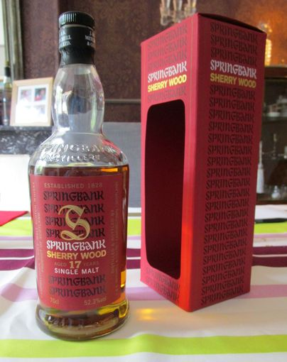 springbank_17_ans_sherry_wood_52.3_red