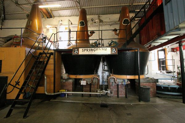 springbank_distillery_ph_h_2comp