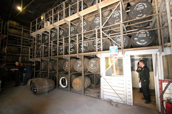 Springbank_part_of_warehouses