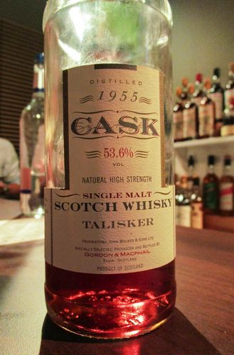 images/stories/talisker_1955_93_wlp_2014_gp_rec.jpg