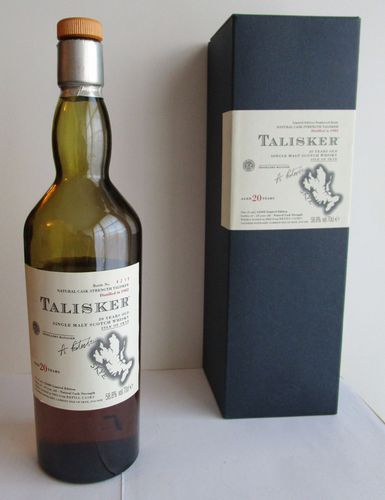 images/stories/talisker_20_ans_bourbon_cs_58.8_red.jpg