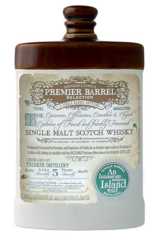talisker_5_ans_dl_premier_barrel_46_comp.