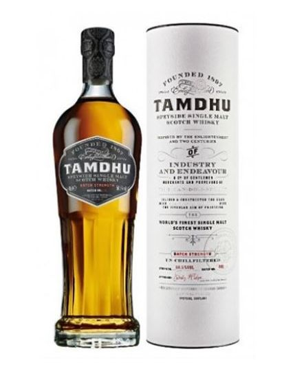 tamdhu_batch_strength_b_002_2017_58.5