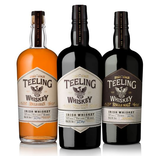 teeling_whiskey_3_versions_red