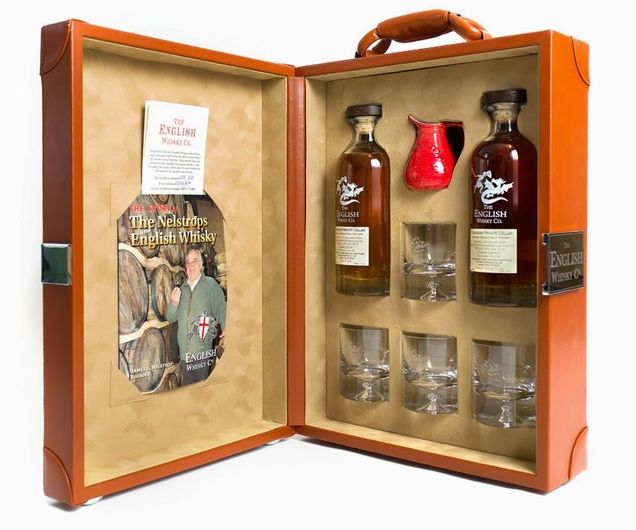 the_english_whisky_co_coffret_2_bout_attach_case_2015_2cp