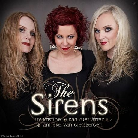 the_sirens_ob_logo_comp2