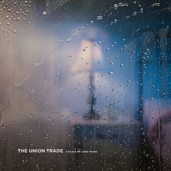 the_union_trade_l_2015_cover_gwg