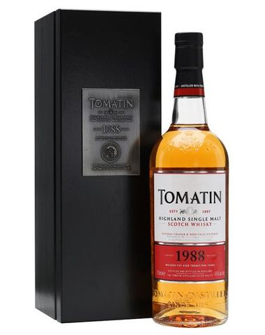 tomatin_1988_25_ans_ob_batch_no2_46_comp