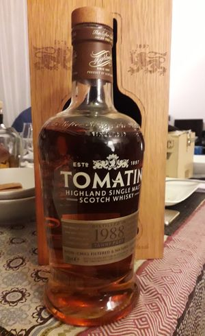 tomatin_1988_27_ans_2016_port_wood_fin_50