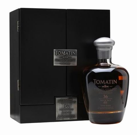 tomatin_36_ans_ob_batch_no1_rare_casks_46_comp
