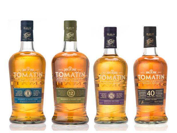 tomatin_age_statement_new_range_red