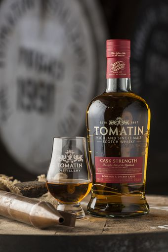 tomatin_cask_strength_2018