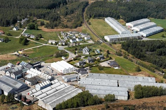 tomatin_distillery_from_the_sky_ob_capt_4