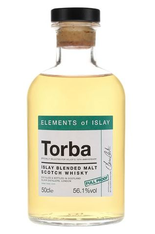 torba_elements_of_islay_bm_56.1_r