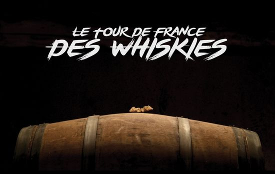 tour_de_france_des_whiskies_aff._film_f