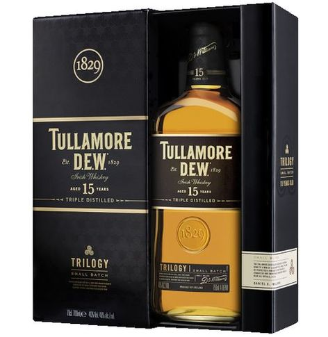 tullamore_dew_15_yo_trilogy_40_new_b_2015_cp