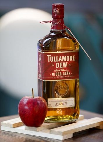 tullamore_dew_2015_cider_cask_finish_40_red